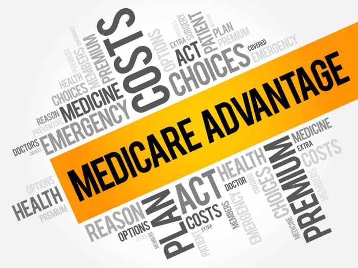 Medicare Advantage Plan Phoenix AZ